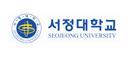 서정대학교